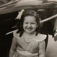 Evelyn_Childhood_photo-