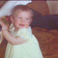 Saras_Childhood_Photo_smaller